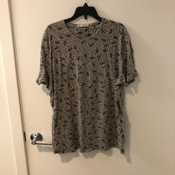 Onassis Other - Men's designer tee shirt